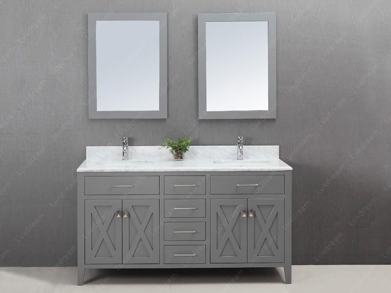 Nowe Collection Vanity Luxdream Leading Bathroom Vanity