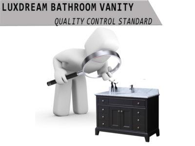 Bathroom Vanity Quality blog – luxdream-leading bathroom vanity manufacture in china